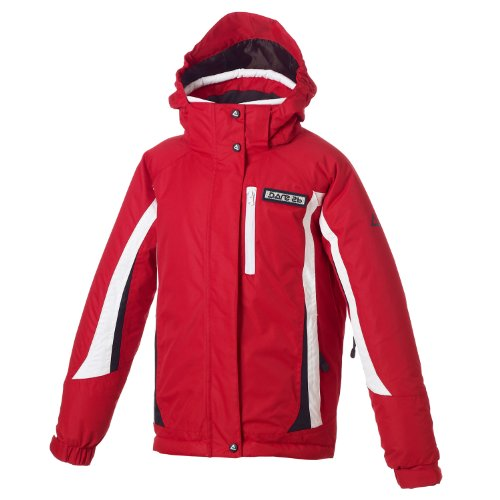 Dare 2B Ice Mist Girls Ski Jacket