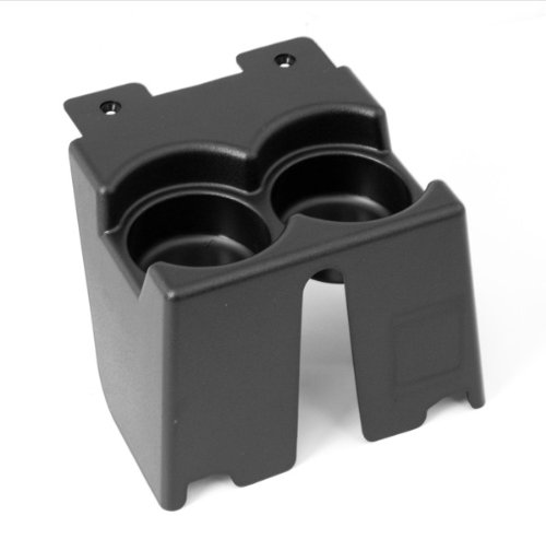 Omix-Ada 12035.50 Cup Holder front-499880