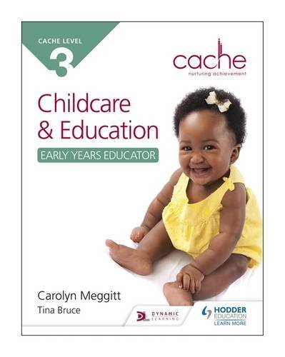 cache-level-3-child-care-and-education-early-years-educator