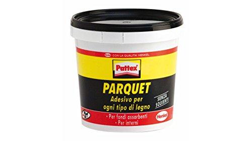 pattex-11180-drap-parquet-blanc-850-g