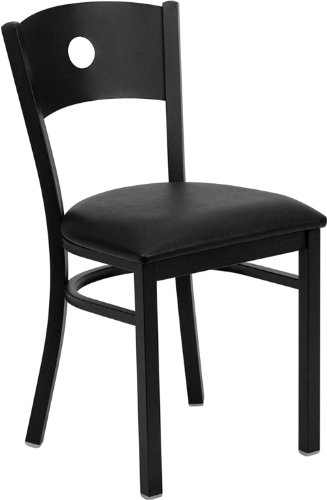 Commercial Restaurant Chairs 3889
