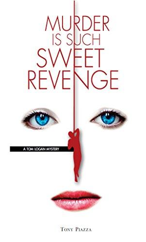 murder-is-such-sweet-revenge