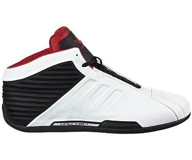 Norway Adidas Porsche Design 911s - Adidas Porsche Mens Shoes White Black Red Dp B00fb6ba9s