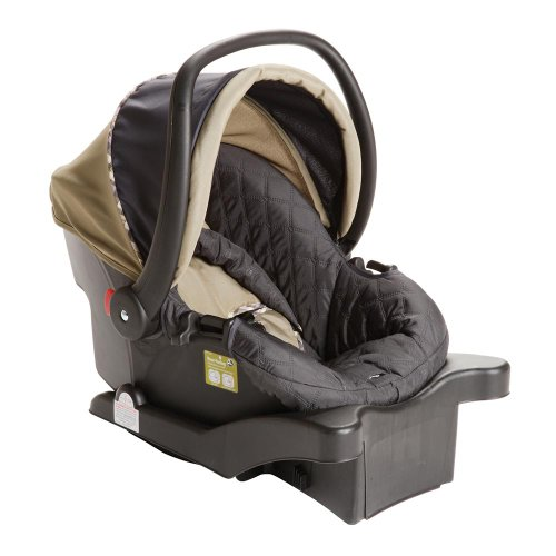 child seat eddie bauer destination infant car seat colfax car child seats. Black Bedroom Furniture Sets. Home Design Ideas