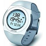 Sanitas SPM 25 / 673.28 Cardiofréquencemètre Gris