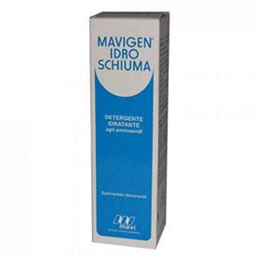 MAVIGEN IDROSCH DET IDRAT 75ML