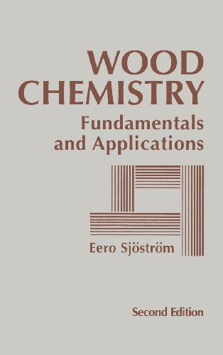 Wood Chemistry, Second Edition: Fundamentals and...