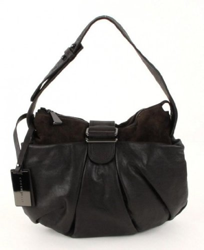 COCCINELLE Shoulder Bag Tasche