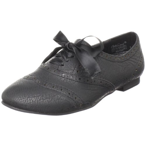 Shoes | Oxfords Quartermaster is a leading distributor of footwear for the public safety professional. You can choose oxfords for almost any setting, including patrol, ceremonies, parades and .