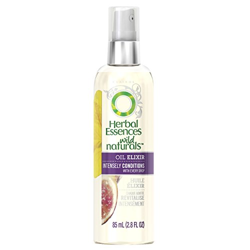 herbal-essences-wild-naturals-rejuvenating-oil-elixir-28-fluid-ounce