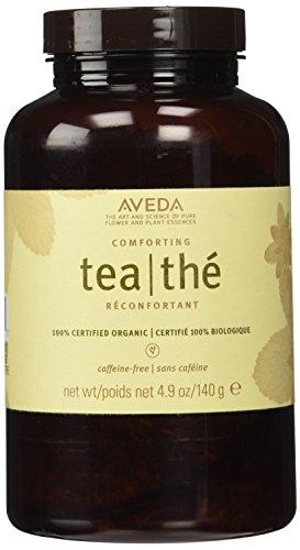 aveda-comforting-tea-jar-49oz