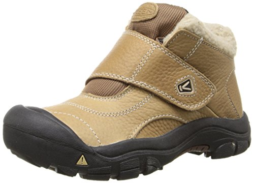 KEEN Kootenay Shoe (Little Kid/Big Kid)