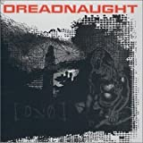 Down to Zero By Dreadnaught (2000-11-13)