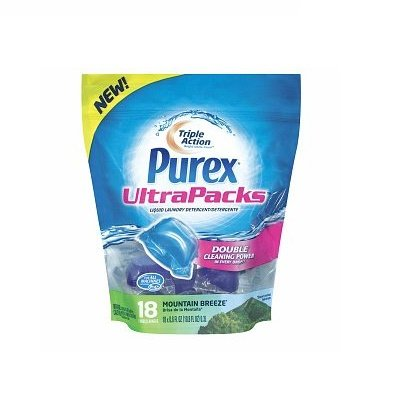 purex-ultra-packs-liquid-laundry-detergent-mountain-breeze-18-count-pack-of-3