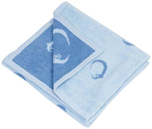 hippychick-couverture-bambin-100-x-150-cm-chick-blue