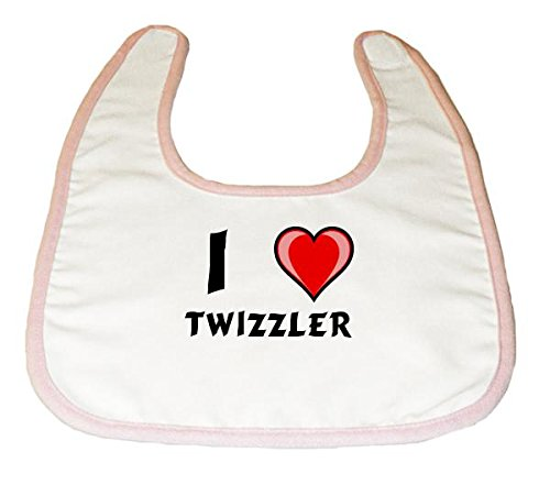 baby-bib-with-i-love-twizzler-first-name-surname-nickname
