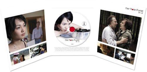 Der Rote Punkt Film Hnliche Filme Beschreibung