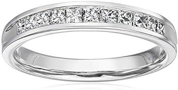 Loose Diamonds & Diamond Rings Starting At $59.99