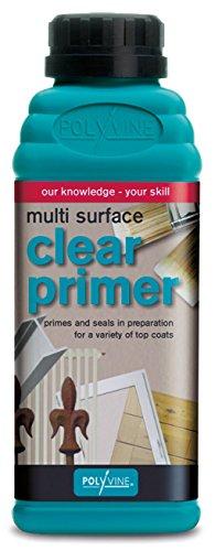 polyvine-clear-interior-exterior-primer-sealer-pint
