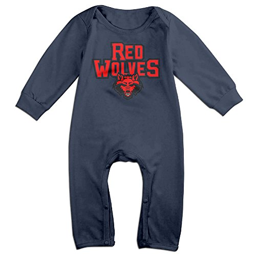 mjml5-toddler-infant-arkansas-state-red-wolf-romper-jumpsuit-18-months