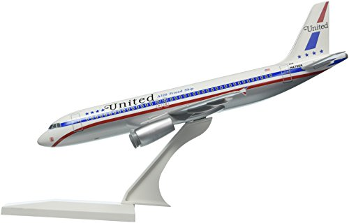 skymarks-skr605-united-airlines-airbus-a320-friendship-1150-clip-together-model