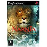 The Chronicles of Narnia - The Lion The Witch & The Wardrobe (PS2) [import anglais]