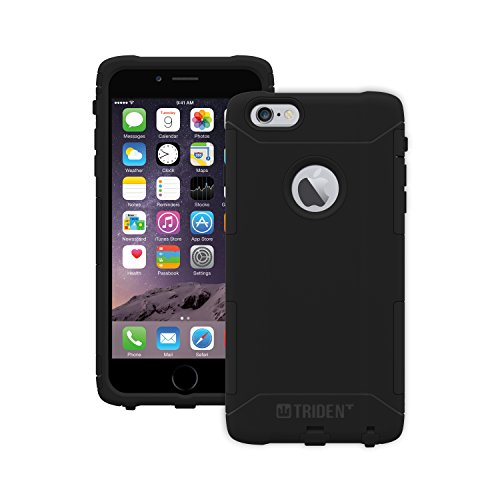 trident-case-aegis-case-for-apple-iphone-6-plus-6s-plus-55-black