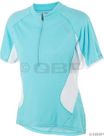 Buy Low Price Bellwether Criterium Women's Jersey 2009 (B001PNPK24)
