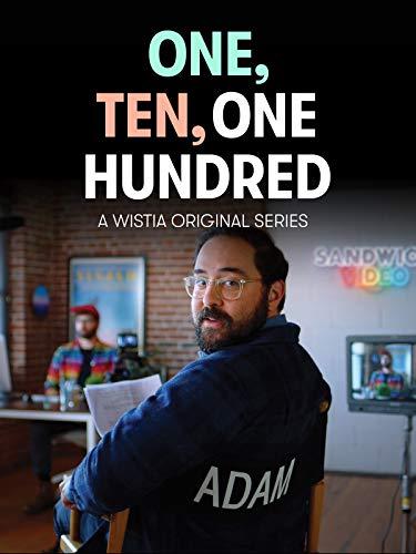 One, Ten, One Hundred on Amazon Prime Video UK