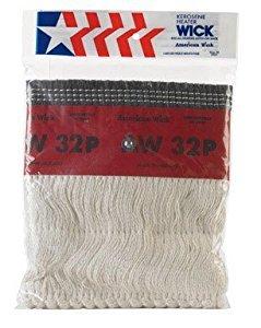 American Wick Kerosene Heater Wick Fits Dynaglow Cv2300 , Rmc95c Envirotemp Cn2300 Keroheat Cv2300 (Dynaglow Kerosene compare prices)