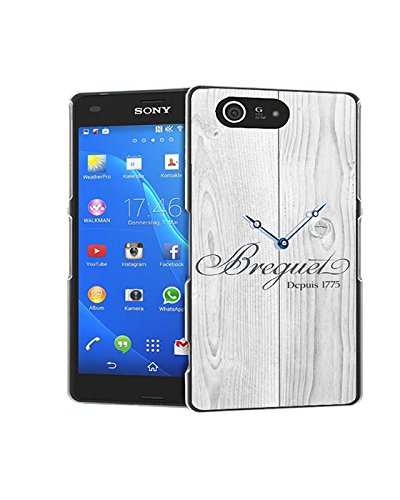 creative-breguet-brand-sony-z3-compact-cabina-telefonica-case-breguet-phone-cover-difficile-sottile-