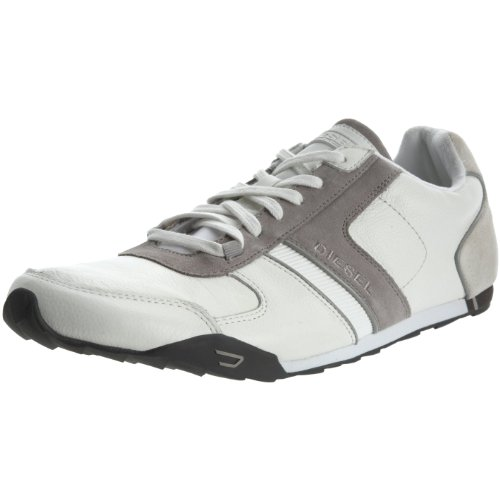 #Diesel Shoes 2011 Men Sale