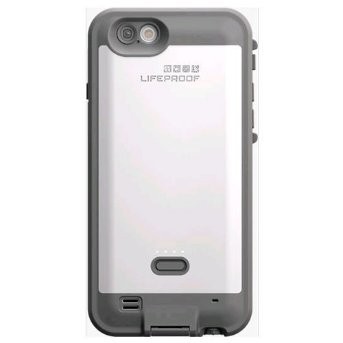 lifeproof-fre-power-iphone-6-6s-47-version-waterproof-battery-case-retail-packaging-avalanche-bright