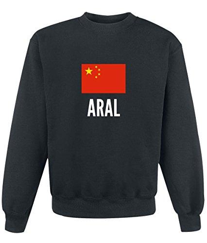 sweatshirt-aral-city