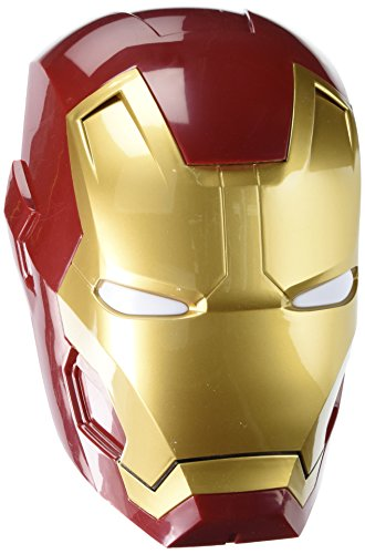 3D-Light-FX-Marvel-Iron-Man-Mask-3D-Deco-LED-Wall-Light