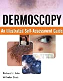 img - for Dermoscopy: An Illustrated Self-Assessment Guide book / textbook / text book