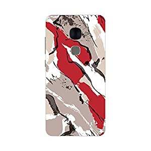 LeEco Le Max2 back cover case - Hard plastic luxury designer case-For Girls and Boys-Latest stylish design with full case print-Perfect custom fit case for your awesome device-protect your investment-Best lifetime print Guarantee-Giftroom 359