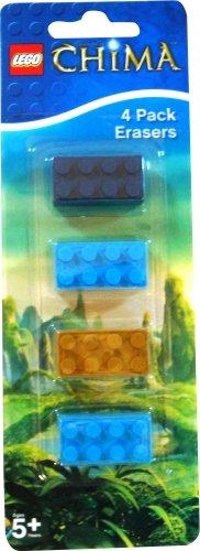 Lego Bedding Sets front-1078144