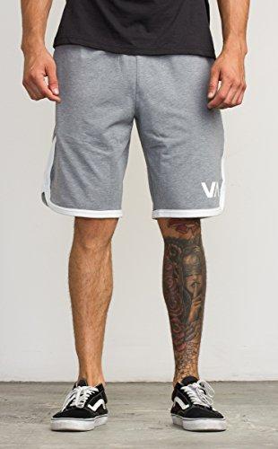 rvca-mens-va-sport-short-iiathletic-heather-vintage-whitesmall