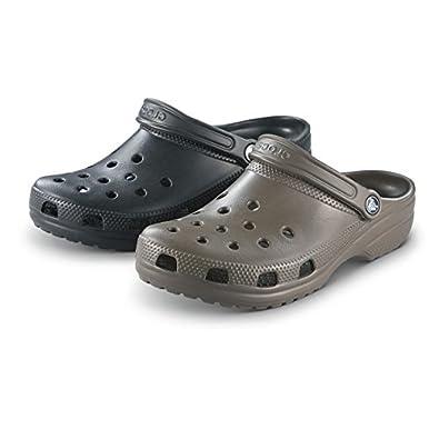 crocs Classic - 8