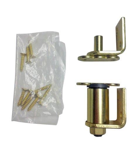 bommer-7512-bronce-aceitado-manchas-cromado-satinado-laton-color-negro-brillante-gravedad-pivote-bis