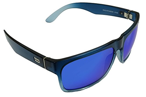 uvex-Reithelme-uvex-Sonnenbrille-lgl-19-one-size-blue