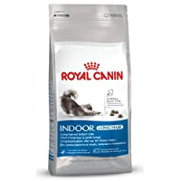 Royal Canin 55158 Indoor