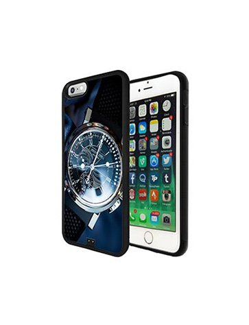 breguet-brand-logo-iphone-6-coque-iphone-6s-coque-breguet-logo-design-housse-etui-protection-coque-c