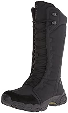 Icebug Women's Avila2 BUGweb Removable Traction winter