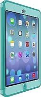 OtterBox Apple Defender iPad mini with Retina Display, Aqua Dot