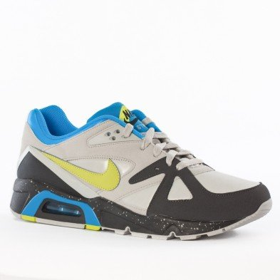Nike Air Structure Triax 91 318088-5