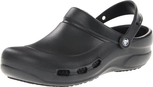 Best Work Shoes For Surgeons