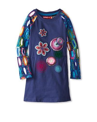 Desigual Kid's Dress