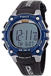 Timex Ironman 100-Lap Watch